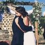 La boda de Jennifer Martínez Ferrero y Al Detalle 11