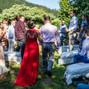 La boda de Sara Lorente Fernández y Pronovias, Bilbao 10