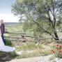 La boda de Diana y Osiria Fotografía 29