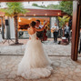 La boda de Bea Fernandez y God Willing 12