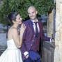 La boda de Diana y Osiria Fotografía 30