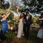 La boda de Bárbara Ferrer y The sweet days 8
