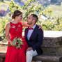 La boda de Sara Lorente Fernández y Pronovias, Bilbao 12