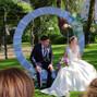 La boda de Juan y Galicia en Boda 8