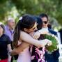 La boda de Mar MR y Toni Duarte Fotógrafo 13