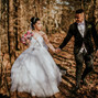 La boda de Jenn Montoya y BangaLore Estudio 8