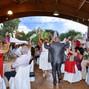 La boda de Jose y Josep Roura Fotógrafo 12