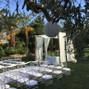 La boda de Piluka Siles y Finca Paloverde 9
