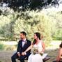 La boda de Bárbara Ferrer y Elena Deleyto 8