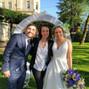 La boda de Juan y Galicia en Boda 10