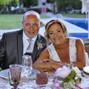La boda de Jose y Josep Roura Fotógrafo 13