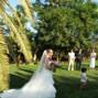 La boda de Piluka Siles y Finca Paloverde 10