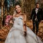 La boda de Jenn Montoya y BangaLore Estudio 10