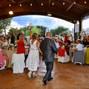 La boda de Jose y Josep Roura Fotógrafo 14
