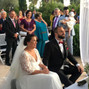 La boda de Vicente Rincón Serrano y Paco Roca 6