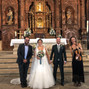 La boda de Guada J. y Instante Sonoro 7