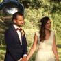 La boda de Bárbara Ferrer y Elena Deleyto 10