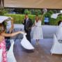 La boda de Jose y Josep Roura Fotógrafo 15