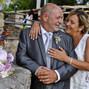 La boda de Jose y Josep Roura Fotógrafo 16