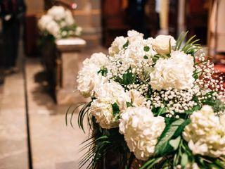 Flores Trisquel 2