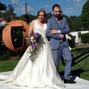 La boda de Juan y Galicia en Boda 14