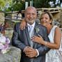 La boda de Jose y Josep Roura Fotógrafo 17
