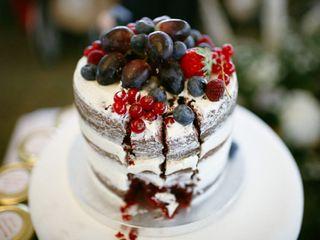 American Cupcakes 3