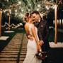 La boda de Melisa Montero Garcia y Zonart Fotografia 18