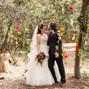 La boda de Sonia Caballero y El taller de kitina 19