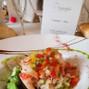 La boda de Cristina y Restaurante Otzarreta 27