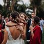 La boda de Melisa Montero Garcia y Zonart Fotografia 19