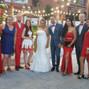 La boda de Lenka Oremusova y Restaurante El Guerra 14