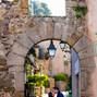La boda de Lucia y Luz de Barcelona 24