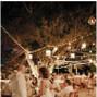La boda de María y CBbC Ibiza 15
