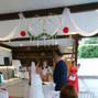 La boda de Lenka Oremusova y Restaurante El Guerra 16