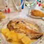 La boda de Cristina y Restaurante Otzarreta 30