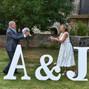 La boda de Jose y Josep Roura Fotógrafo 21