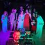 La boda de Ballecoa Prótesis Dental y Andres Carreto Dj Animador 6