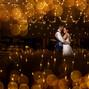 La boda de Ana Cubero y Booda Fotografía 7
