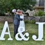 La boda de Jose y Josep Roura Fotógrafo 22