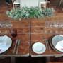 La boda de Beatriz Maldonado y La Riera Banquetes 26