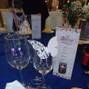 La boda de Lenka Oremusova y Restaurante El Guerra 18