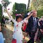 La boda de Ballecoa Prótesis Dental y Andres Carreto Dj Animador 7