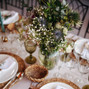 La boda de Di Ana y Floristería Navarro 8