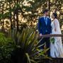 La boda de Ana Cubero y Booda Fotografía 8