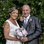 La boda de Jose y Josep Roura Fotógrafo 23
