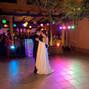 La boda de Nuria Salas y D'amilia Restaurantes 7