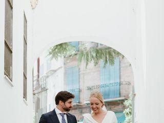 Amada Julieta 2