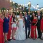 La boda de Lenka Oremusova y Restaurante El Guerra 19