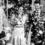 La boda de Ana Cubero y Booda Fotografía 9